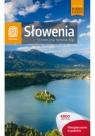 Słowenia Słoneczna strona Alp
