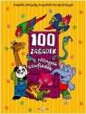 100 zagadek z różnych szufladek  Michalec Bogusław
