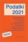 Podatki 2021 z aktualizacją online Żelazowska Wioletta (red.)