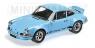 Porsche 911 Carrera RSR 2.8 1973 (gulfblue/black) (107065021)
