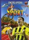 Sport Encyklopedia