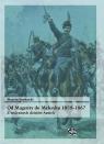 Od Magenty do Meksyku 1859-1867 Z wojennych dziejów Austrii Suchacki Marcin