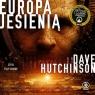 Europa jesienią Hutchinson Dave