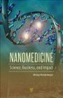 Nanomedicine Michael Hehenberger