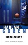 Odnaleziony  Coben Harlan