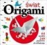 Świat origami