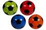 Piłka PVC- Piłka nożna