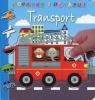 Transport Popatrz i dopasuj