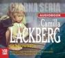Czarownica (audiobook) Läckberg Camilla