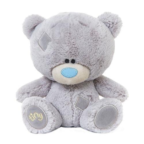 Miś 18 cm Tiny Tatty Teddy
