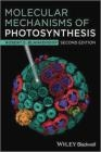 Molecular Mechanisms of Photosynthesis Robert Blankenship