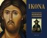 Ikona Podręcznik malarstwa ikonowego i ściennego Hart Aidan