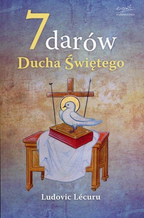 7 darów Ducha Świętego Lecuru Ludovic