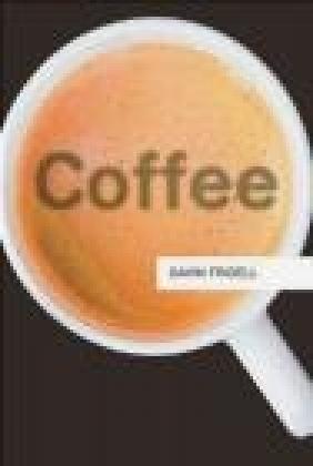 Coffee Gavin Fridell