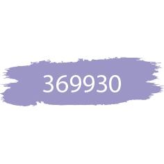 Farba akrylowa 75ml - lawendowa (369930)
