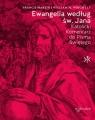 Ewangelia według św. Jana Francis Martin, William M. Wright IV