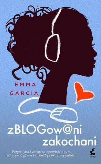 zBLOGow@ni zakochani Garcia Emma