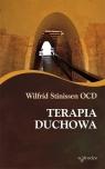 Terapia duchowa Stinissen Wilfrid