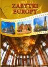 Zabytki Europy