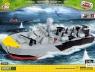 Cobi: Mała Armia WWII. Torpedowiec PT-305 (2376)