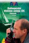 Radiooperator VHF DSC Podręcznik RYA