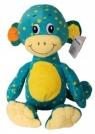 Małpka 31 cm Kolekcja Baby Trio (4576)