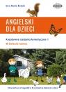 Angielski dla dzieci W świecie natury