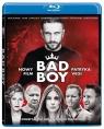 Bad Boy (Blu-ray) Patryk Vega