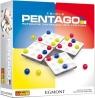Pentago Tripple (007768)