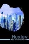 Nowy wspaniały świat pocket Aldous Huxley