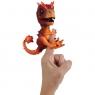 Fingerlings Untamed Radioactive T-Rex (3976)Wiek: 5+