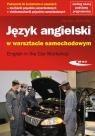 Język angielski w warsztacie samochodowym Jarocka Janina