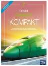 Das ist Deutsch! KOMPAKT. Podręcznik do języka niemieckiego dla klasy siódmej Jolanta Kamińska