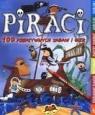 Piraci 100 kreatywnych zabaw i gier