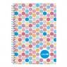 Kolorowy Notes Unicef (15GF011)