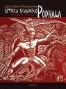 Przewodnik dla kolekcjonerów Sztuka Skalnego Podhala Hübner-Wojciechowska Joanna