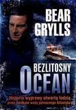 Bezlitosny ocean Grylls Bear