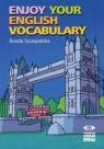 Enjoy your english Vocabulary