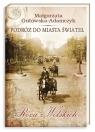 Podróż do miasta świateł Róża z Wolskich Gutowska-Adamczyk Małgorzata