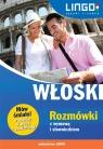 Włoski Rozmówki z wymową i słowniczkiem Mów śmiało! Wasiucionek Tadeusz, Wasiucionek Tomasz