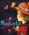 Miodunka