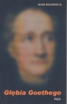 Głębia Goethego