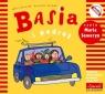 Basia i podróż / Basia i przedszkole  (Audiobook)