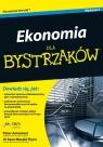 Ekonomia dla bystrzaków Peter Antonioni, Sean Masaki Flynn