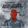 Zapiski oficera Armii Czerwonej  (Audiobook)