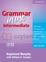 Grammar in Use Intermediate Student's Book with answers Murphy Raymond, Smalzer William R.