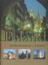 Polska Zaproszenie do podróży Poland Invitation for a Journey