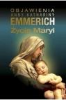Życie Maryi praca zbiorowa
