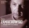 Imperium słońca czyta Zbigniew Zamachowski (audiobook)
