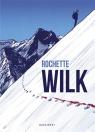 Wilk Rochette Jean-Marc